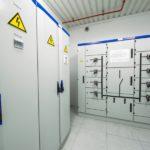 Custom hosting solutions