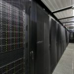 Performance web hosting
