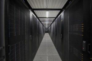 web-hosting-servers-5